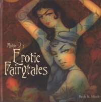 Erotic Fairytales