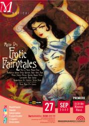EroticFairytales-Poster